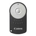 Пульты ДУ для фото и видеоCanon RC-6