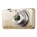 Цифровые фотоаппараты Sony DSC-WX30