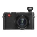 Цифровые фотоаппаратыLeica X Vario