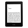 Amazon Kindle Paperwhite (2013)