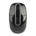 Клавиатуры, мыши, комплектыA4Tech G7-300-1 Black USB