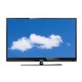 ТелевизорыPhilips 46PFL3807H