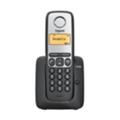 РадиотелефоныGigaset A130