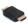 Кабели HDMI, DVI, VGAGemix GC 1407