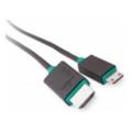 Кабели HDMI, DVI, VGAProlink PB349-0150