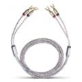 Аудио- и видео кабелиOehlbach 10713