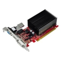 Palit GeForce 210 1 GB (NEAG2100HD06)