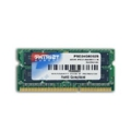 Оперативная памятьPatriot PSD24G8002S