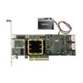 КонтроллерыAdaptec RAID 5405Z