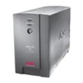 Источники бесперебойного питанияAPC Back-UPS RS 1100VA 230V