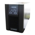 Luxeon UPS-10000LE