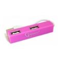 USB-хабы и концентраторыGembird UH-008-RO