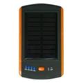 Портативные зарядные устройстваExtraDigital MP-S6000 (PB00ED0011)