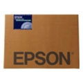 Epson Enhanced Matte Posterboard (C13S042110)