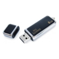USB flash-накопители GOODDRIVE 8 GB ART Leather