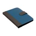 Чехлы для электронных книгSB1995 Small Bookcase для Sony PRS-300 Blue Grey