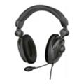 Компьютерные гарнитурыSpeed-Link SL-8793-SBK Medusa NX 5.1 Gaming Headset