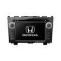 Автомагнитолы и DVDPMS 7516 (Honda CR-V)
