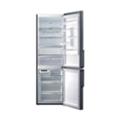 ХолодильникиSamsung RL-59 GYEIH