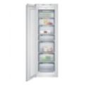 ХолодильникиSiemens GI 38NP60