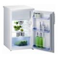 ХолодильникиMora MRB 3121 W