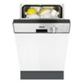 Посудомоечные машиныZanussi ZDN 11001 XA