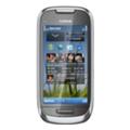 Мобильные телефоныNokia C7-00