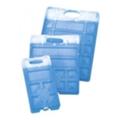 Аккумуляторы холодаCampingaz FREEZ PACK M20