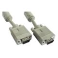 Кабели HDMI, DVI, VGAGembird CC-PPVGA-20M