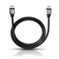 Кабели HDMI, DVI, VGA Oehlbach Black Magic HDMI 1.4 92450