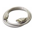 Atcom USB2.0 AM/BM 0.8m