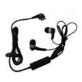 Телефонные гарнитурыSamsung AEP435