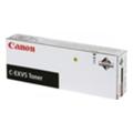 Canon C-EXV 5 (6836A002)