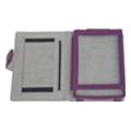Чехлы для электронных книгAirOn Чехол для Sony PRS-T1 Violet (LCSYST01)
