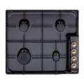 Кухонные плиты и варочные поверхностиHansa BHG63100020
