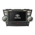 Автомагнитолы и DVDFly Audio E7548