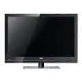 ТелевизорыTCL L19D3260