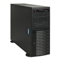 Supermicro Superserver (SYS-7047R-TRF)