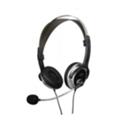 Компьютерные гарнитурыSpeed-Link SL-8728-SBK-A Chronos Stereo PC Headset