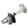 Аксессуары для пылесосовElectrolux EF 141