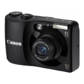 Цифровые фотоаппаратыCanon PowerShot A1200