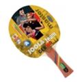 Ракетки для настольного теннисаJOOLA Team Germany Master