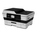 Принтеры и МФУBrother MFC-J3720