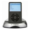 Портативная акустика и док-станцииCambridge Audio iD50