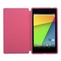 Asus Travel Cover Nexus 7 2013 Pink (90-XB3TOKSL001P0)
