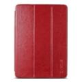 Чехлы и защитные пленки для планшетовVerus Premium K Dandy case for iPad Air Red