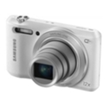 Цифровые фотоаппаратыSamsung WB35F