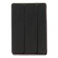 Чехлы и защитные пленки для планшетовVerus Premium K Leather для iPad Mini Black