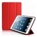 Чехлы и защитные пленки для планшетовVerus Premium K Leather для iPad Mini Red