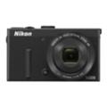 Цифровые фотоаппаратыNikon Coolpix P340